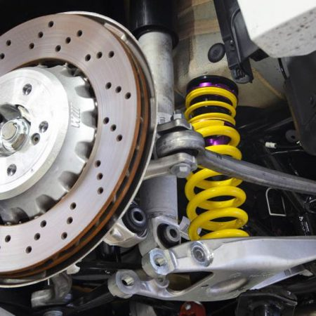 Brakes-and-Suspension-img