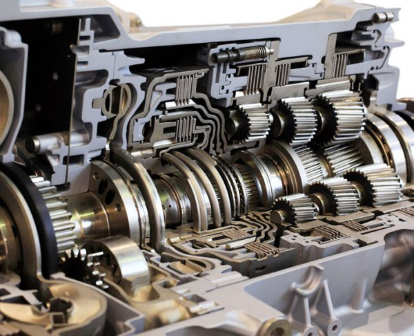 Engines-and-Gearboxes-img