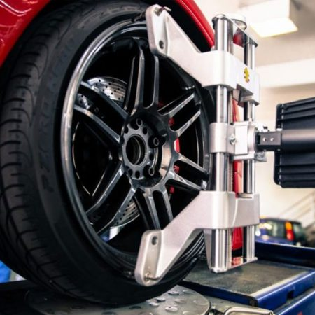 Tyres-and-Wheel-Alignment-img