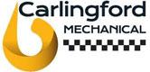 Carlingford Mechanical